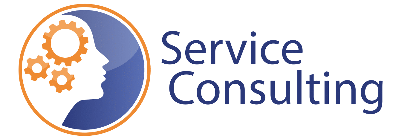Service Consulting
